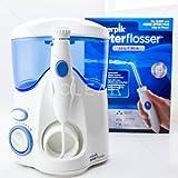 Waterpik Waterpik Ultra Dental Water Jet Flosser Wp-100