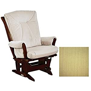 Dutailier Grand Silla Multiposition reclinable 912 Serie ...