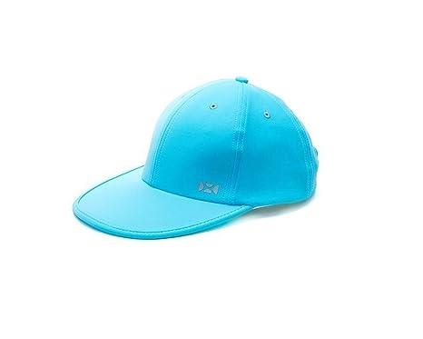 6323d39b3 Amazon.com: HOII UPF50+ Anti-UV Unisex Sport Baseball Cap - One-Size ...