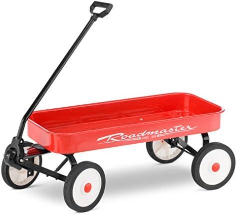 RED WAGON Boys Sports Top Brand