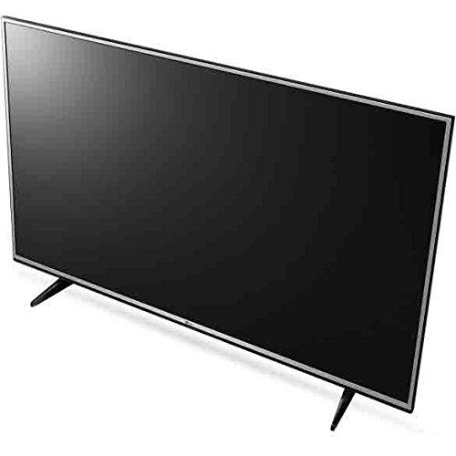 Lg Uhd Tv 4k 49 Price In India 55 Zoll Full Hd Gebraucht Outdoor Hdtv Antenna 100 Mile Range Hdtv Cable Uses: 49-Inch 4K UHD Smart LED TV W/ WebOS 3.0