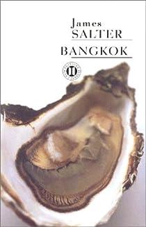 Bangkok par Salter