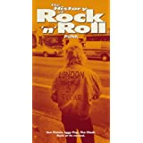 History of Rock & Roll 9: Punk
