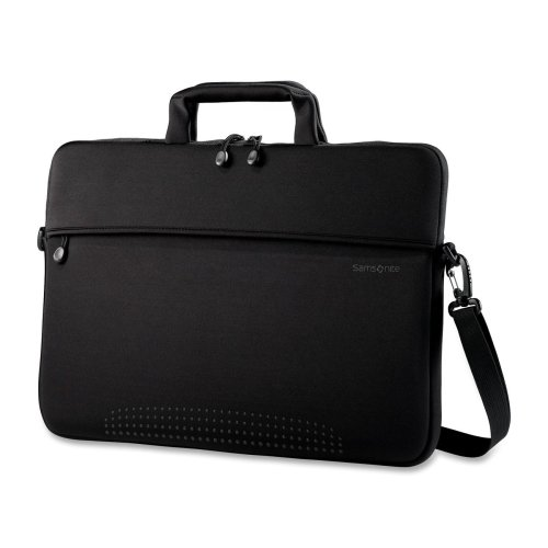 - Samsonite Aramon NXT Carrying Case (Sleeve) for 15.6