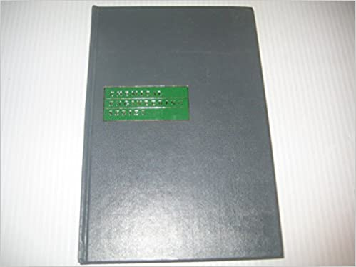 Process systems analysis and control donald coughanowrlowell process systems analysis and control donald coughanowrlowell koppel 9780070132108 amazon books fandeluxe Gallery