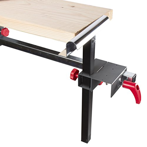 PROTOCOL Equipment 92782 18'' Riser Work Support, by PROTOCOL Equipment (Image #2)