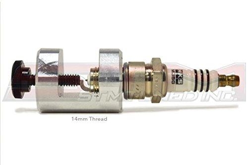 STM Spark Plug Gapper Tool 14mm