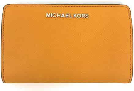 ceefc26dcd9a Shopping Yellows - $25 to $50 - Wallets, Card Cases & Money ...