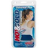 Medi-Temp Universal Plus Hot/Cold Therapy Pad