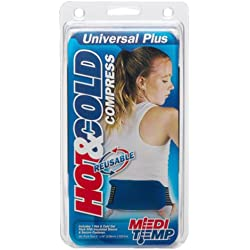 Medi-Temp Universal Plus Hot/Cold Therapy Pad
