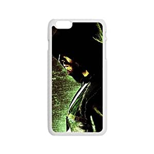 2015 Arrow Phone Case and Cover for Iphone 6