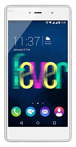 Wiko-Fever-Smartphone-libre-de-52-Octa-Core-13-GHz-Full-HD-RAM-2-GB-Android-51-Lollipop