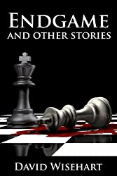 Endgame and Other Stories