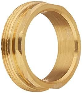 Delta Rp61043 Addison Bonnet Nut By Delta Faucet