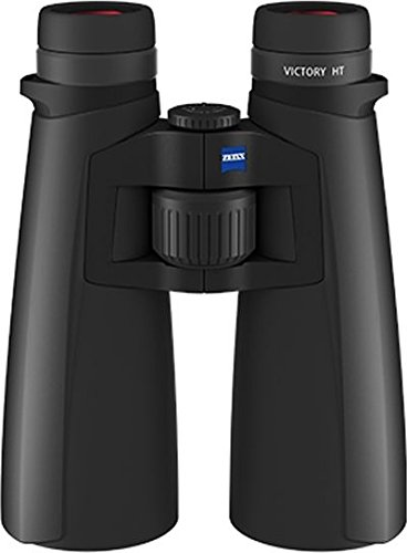ZEISS New, Victory HT 8x54mm Premium Binoculars, Matte Black 525628-0000-000 by ZEISS