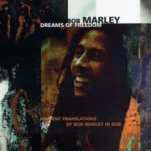 bob marley dreams of freedom download