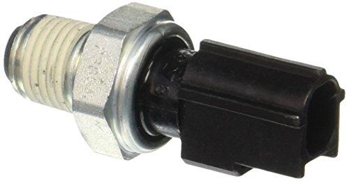 Motorcraft Oil Pressure Switch (Motorcraft SW6373 Oil Pressure Switch)