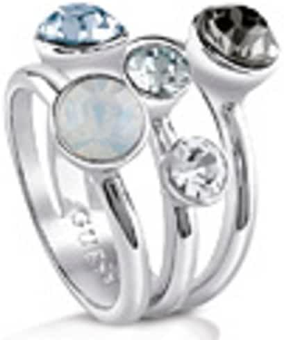 GUESS Women's Rings UBR61016-52