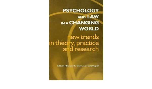 Psychoanalysis 2.0