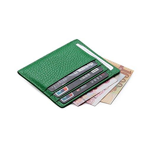 meku-rfid-blocking-slim-leather-credit-card-holder-business-card-case-minimalist-wallet-with-cash-cl