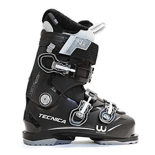 Tecnica Ten.2 65 CA W Womens Ski Boots