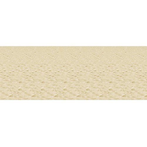 Sand Backdrop - 1