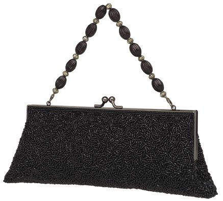 carlo-fellini-freja-evening-bag-61-5006-black