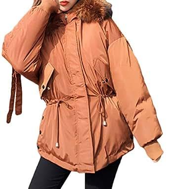Amazon.com: GenericWomen Winter Thick Lightweight Warm