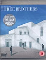 Three Brothers - Subtitled