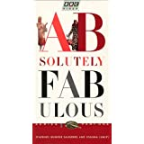 Absolutely Fabulous Vol 1 Pt 1: Fashion Fat