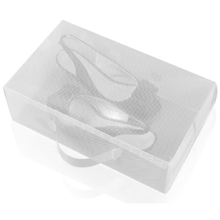 Yha hg068x10 Accessotech Caja Almacenaje De nXAddwfBx