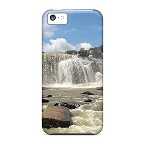 Cases Covers For Iphone 5c Ultra Slim Ahx36169QJxm Cases Covers