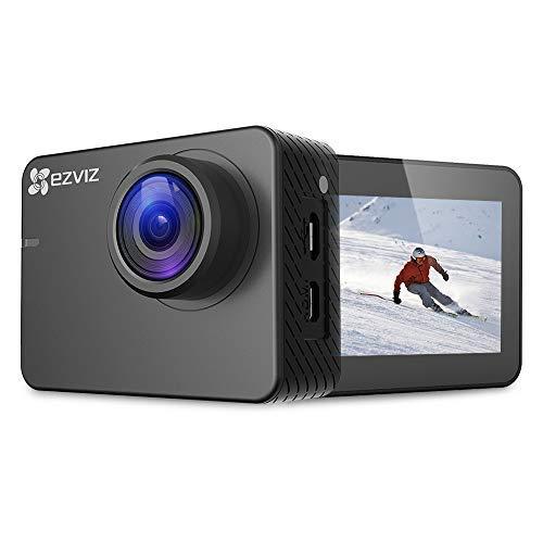 Best Camera Pocket Waterproof - 6