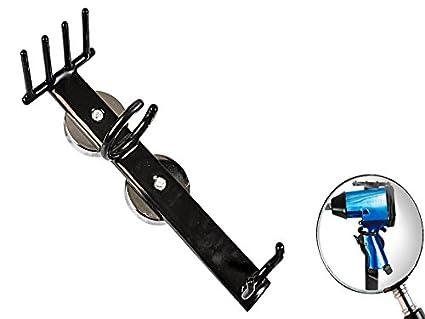 Soporte magnético para atornillador de impacto (Aire Comprimido