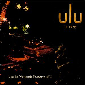Live at the Wetlands Preserve NYC by Phoenix (Image #1)