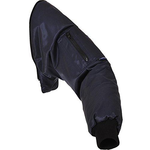 Portwest Navi Giacca Blu Camicia Uomo q8A8RwX