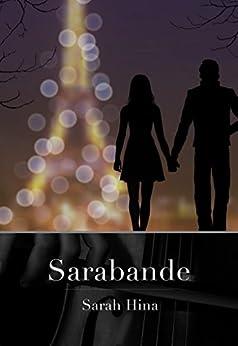 Sarabande by [Hina, Sarah]