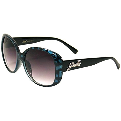 Department Store Discount Close-Out Animal Print Women Sunglasses 93022 - Store Discount Sunglasses