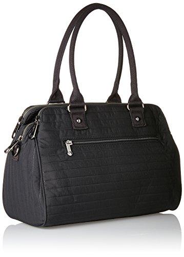 bold Kipling Black Cartables Noir Sunbeam qPx0nn6Xt