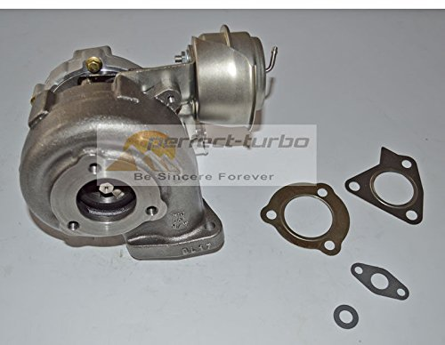 Amazon.com: GT1749V 28231-27900 Turbo For HYUNDAI Santa Fe,Trajet Diesel D4EA-V 16v 2.0L: Automotive