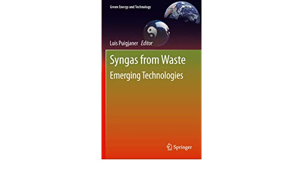 Amazon syngas from waste emerging technologies green energy amazon syngas from waste emerging technologies green energy and technology ebook luis puigjaner kindle store fandeluxe Image collections