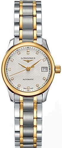 Reloj - Longines - Para Mujer - L21285777