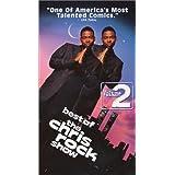 Chris Rock Show 2-Best of