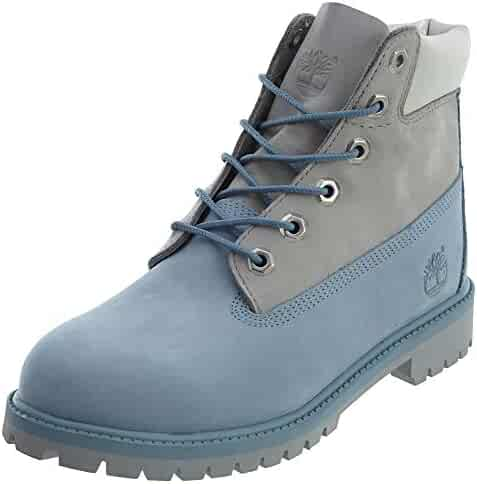 Shopping Multi or Clear Shoes Boys Clothing, Shoes