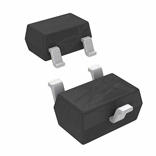 2sc4617r–Rohm General Pupose transistor–Sot-523–3/5ou 10pcs, 10