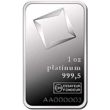 100 oz silver bar - 2