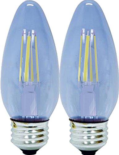 GE Lighting 3 2 watt Replacement 240 Lumen