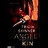 Angel Kin (The Angel Assassins Series)