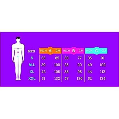 My Other Me Me-203373 Disfraz egipcio para hombre, M-L (Viving Costumes 203373: Juguetes y juegos