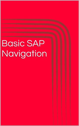 Download SAP Navigation Pdf